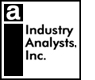 Industry Analysts Inc.