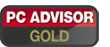 PC Advisor Gold